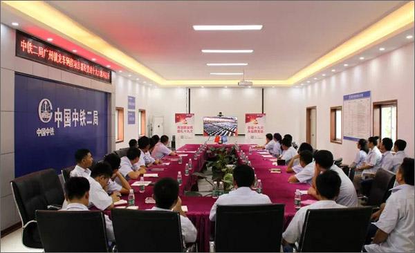 深圳公司[镇龙]党员群众学习党的十九大精神体会文章摘编